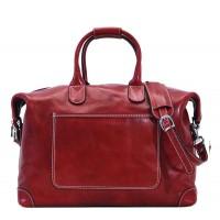 Chiara Travel Bag