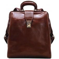 Ciabatta Backpack