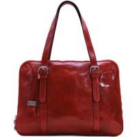 Salerno Shoulder Bag