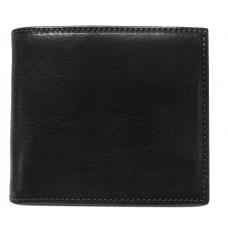 Venezia Wallet