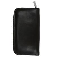 Venezia Zip Wallet