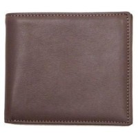 Firenze Double Billfold Wallet