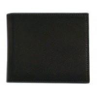 Firenze Passcase I.D. Wallet
