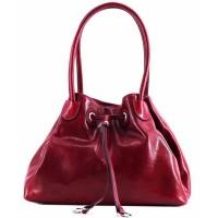 New Sorrento Bag