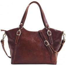 Ischia Shoulder Bag