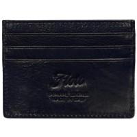 Venezia Card Wallet
