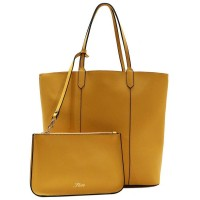 Ischia Shopper Tote Bag