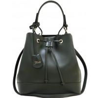 Milano Bucket Bag