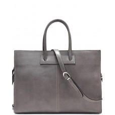 Monteverde Bag