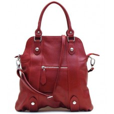 Bolotana Bag