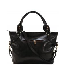 Taormina Bag