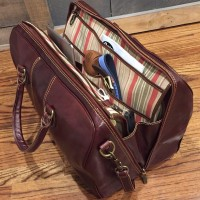 Venezia Tech Pack Organizer