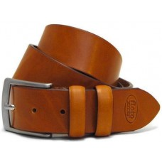 Floto Blue Jean Belt - narrow