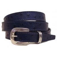 Milano Belt