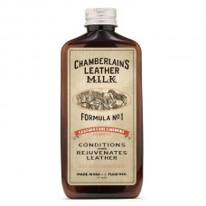 Chamberlain's Leather Conditioner