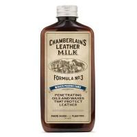 Chamberlain's Water Repellent