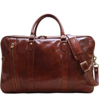 FC Suitcase Duffle Bag