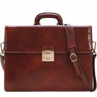 Murano Combo Briefcase