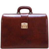 Ciabatta Combo Briefcase