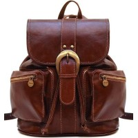 Positano Backpack