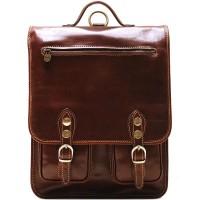 Poste Backpack