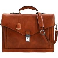 Ponza Briefcase