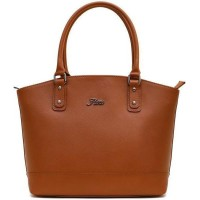 Piana Bag