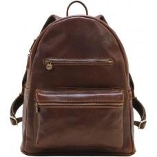 Cortona Backpack