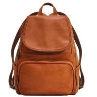 Livorno Backpack
