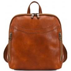 Lampara Backpack