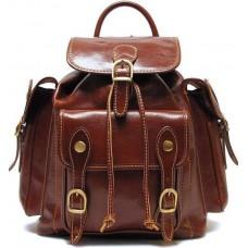 Roma Pack
