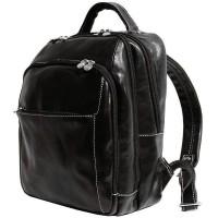 Venezia Backpack