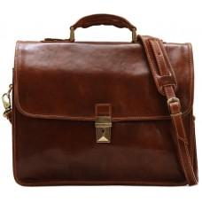 Cortona Briefcase