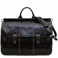 Vaggo Duffle Bag