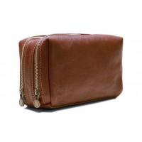 Siena Travel Kit
