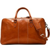 Venezia Suitcase Duffle Bag