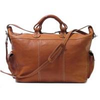 Parma Tote Bag