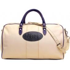 Venezia Duffle Bag