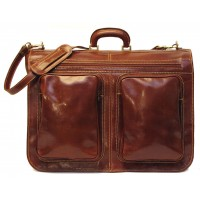 Venezia Garment Bag