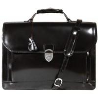 Venezia Limited Briefcase