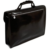 Milano Limited Briefcase