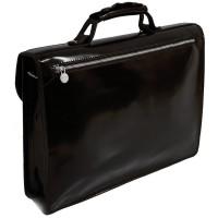 Milano Limited Briefcase