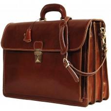Firenze Briefcase