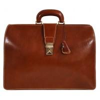 Ciabatta Briefcase