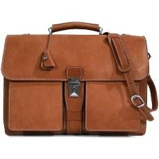 Parma Briefcase