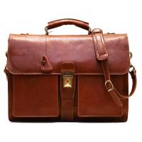 Novella Briefcase