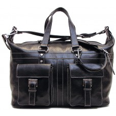 Milano Travel Bag