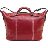 Piana Mini Leather Bag