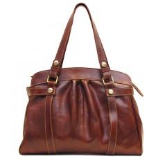 Milano Shoulder Bag