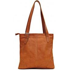 Tavoli Shoulder Bag